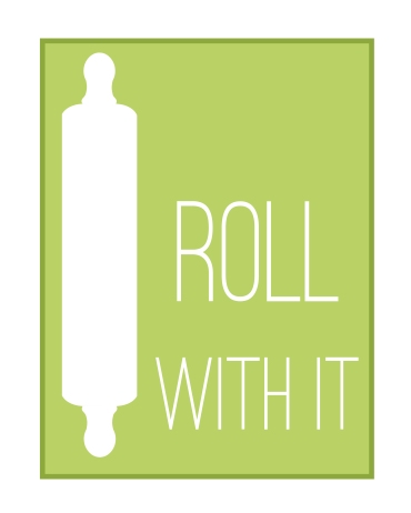 Roll with it 8x10 full