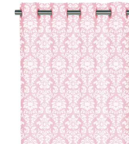 wayfair.com curtains