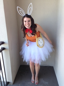 Popsugar Disney Costume DIY Feature
