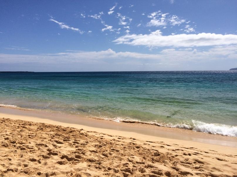 Maui Beaches by Bunny Baubles 1