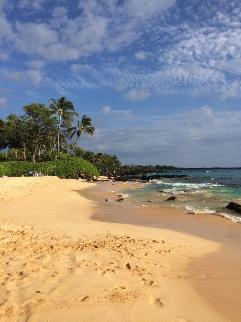 Maui Beaches by Bunny Baubles 10