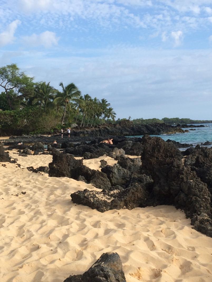 Maui Beaches by Bunny Baubles 14