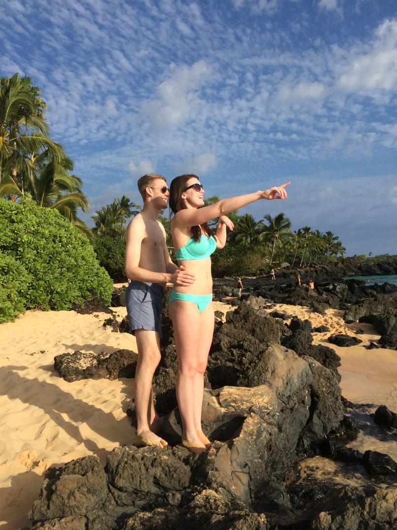 Maui Beaches by Bunny Baubles 18