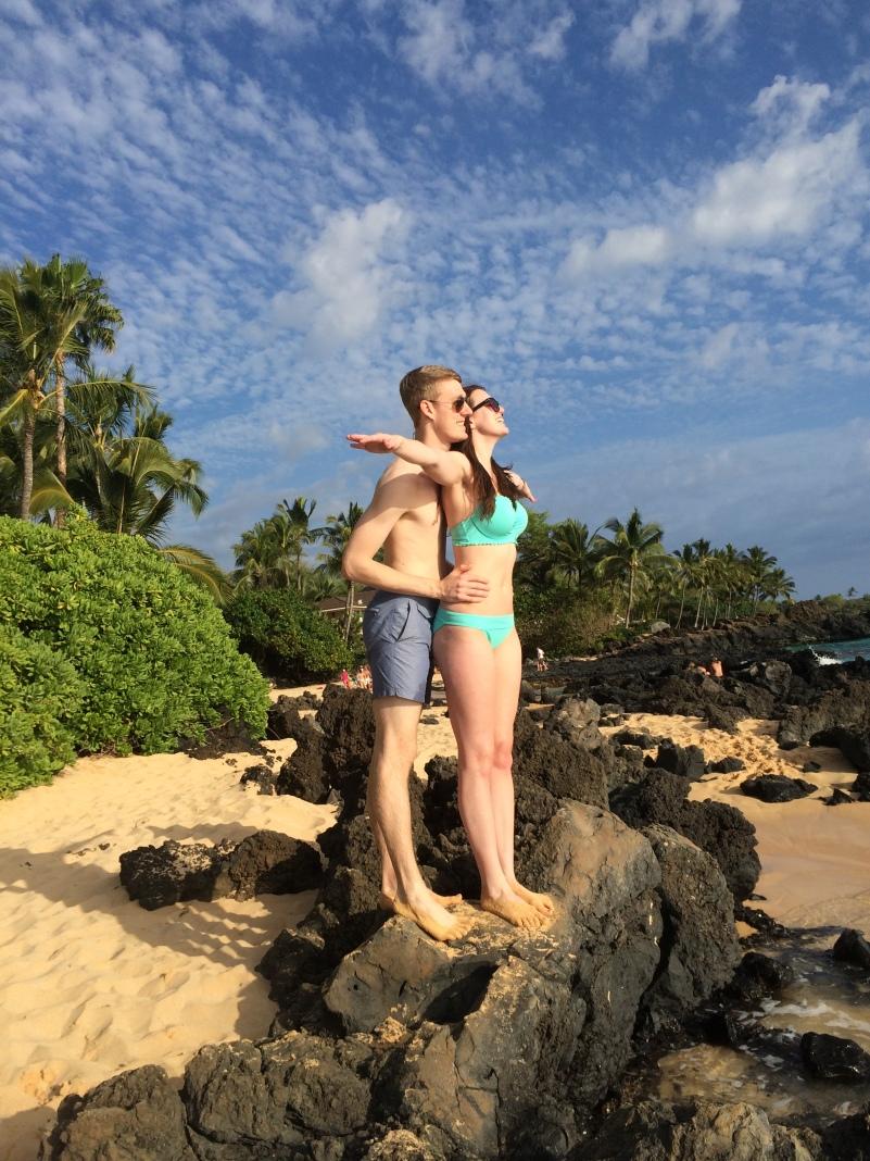 Maui Beaches by Bunny Baubles 19