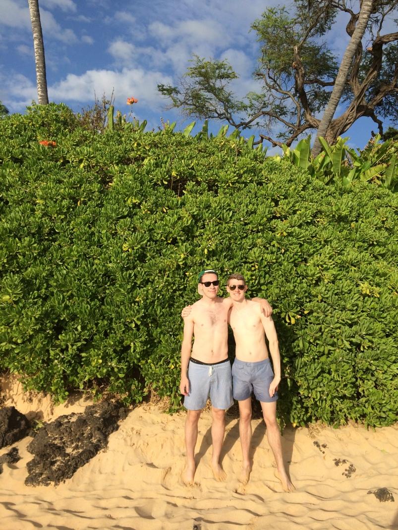 Maui Beaches by Bunny Baubles 20
