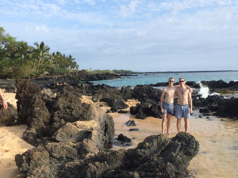 Maui Beaches by Bunny Baubles 22