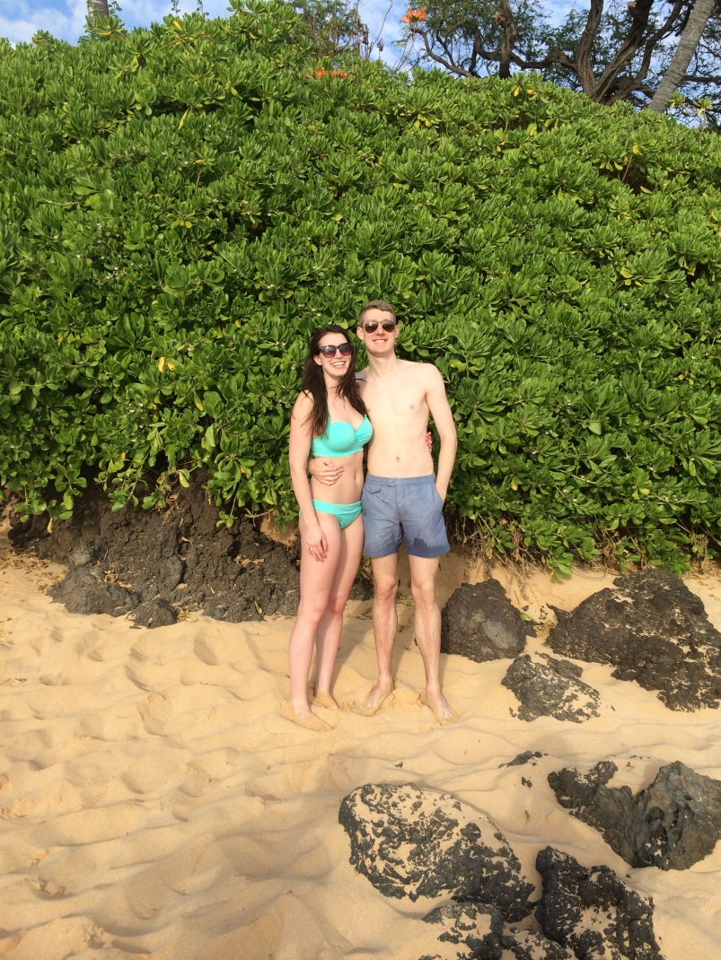 Maui Beaches by Bunny Baubles 23