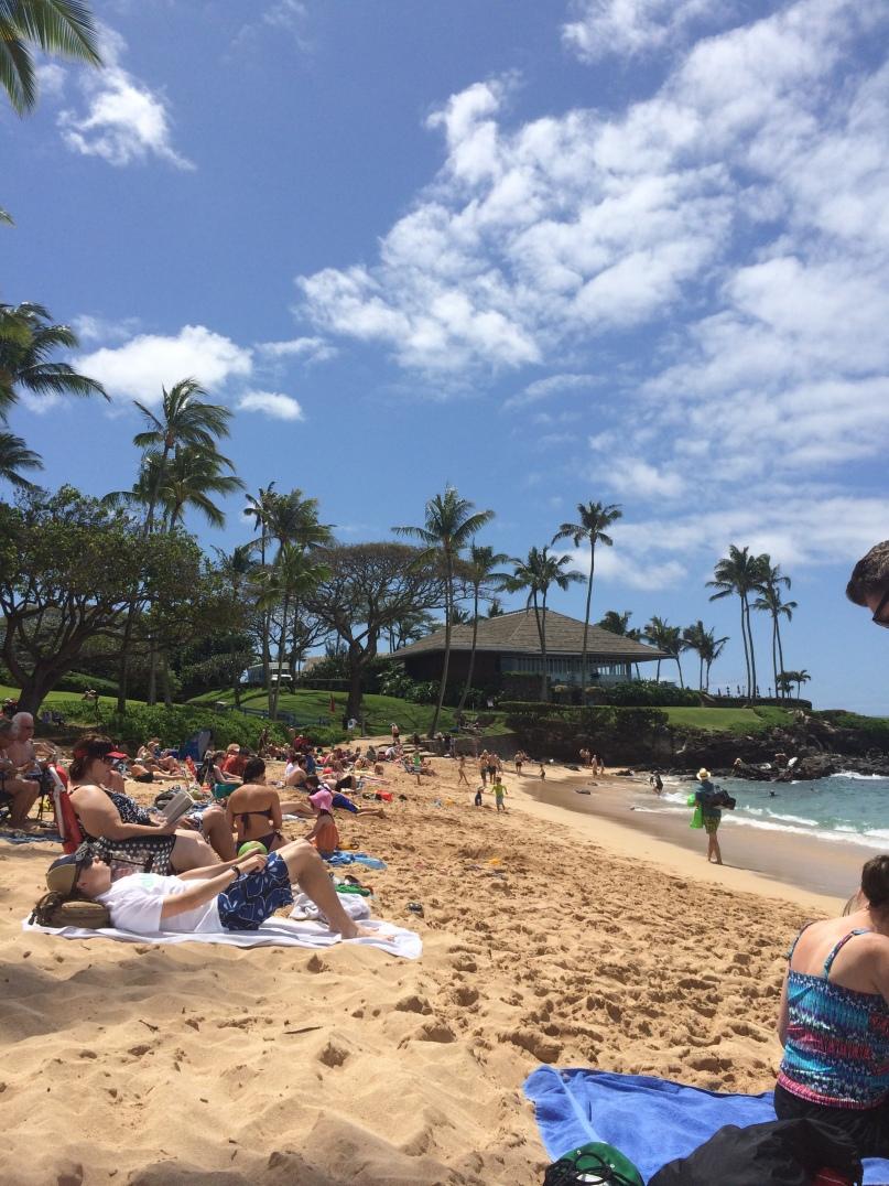 Maui Beaches by Bunny Baubles 26
