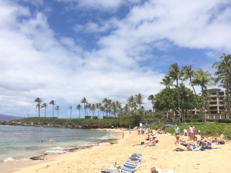 Maui Beaches by Bunny Baubles 27