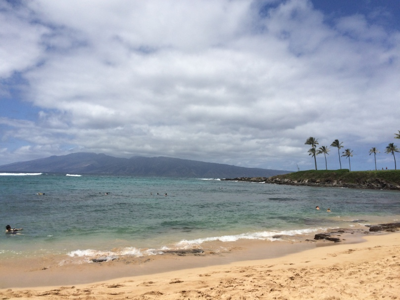 Maui Beaches by Bunny Baubles 28