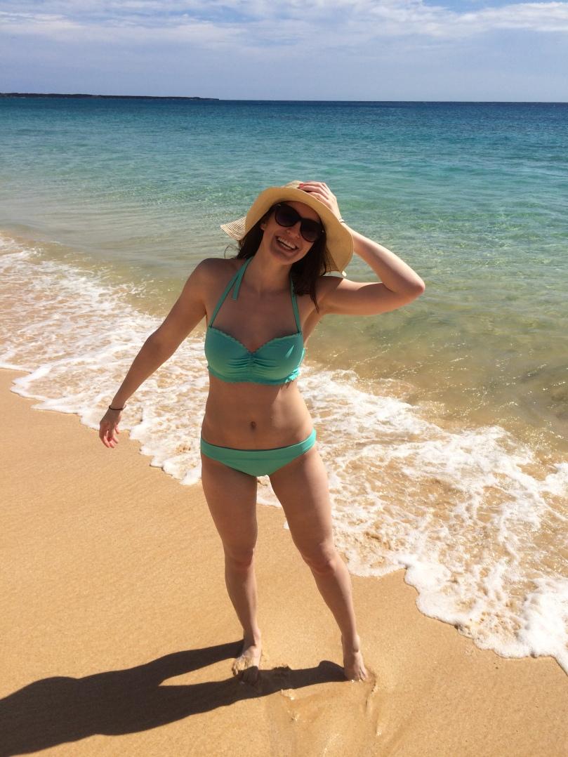 Maui Beaches by Bunny Baubles 6