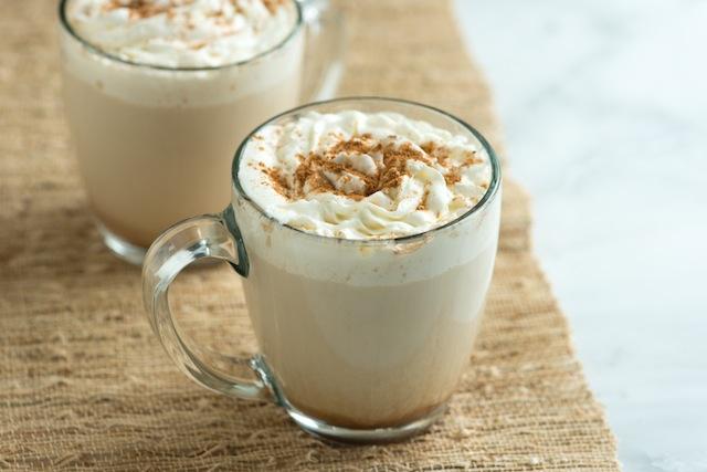 pumpkin-spice-latte-recipe-1.jpg