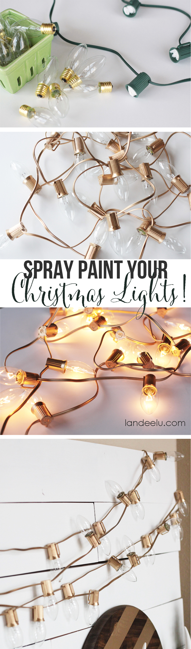 Spray-Paint-Christmas-Lights