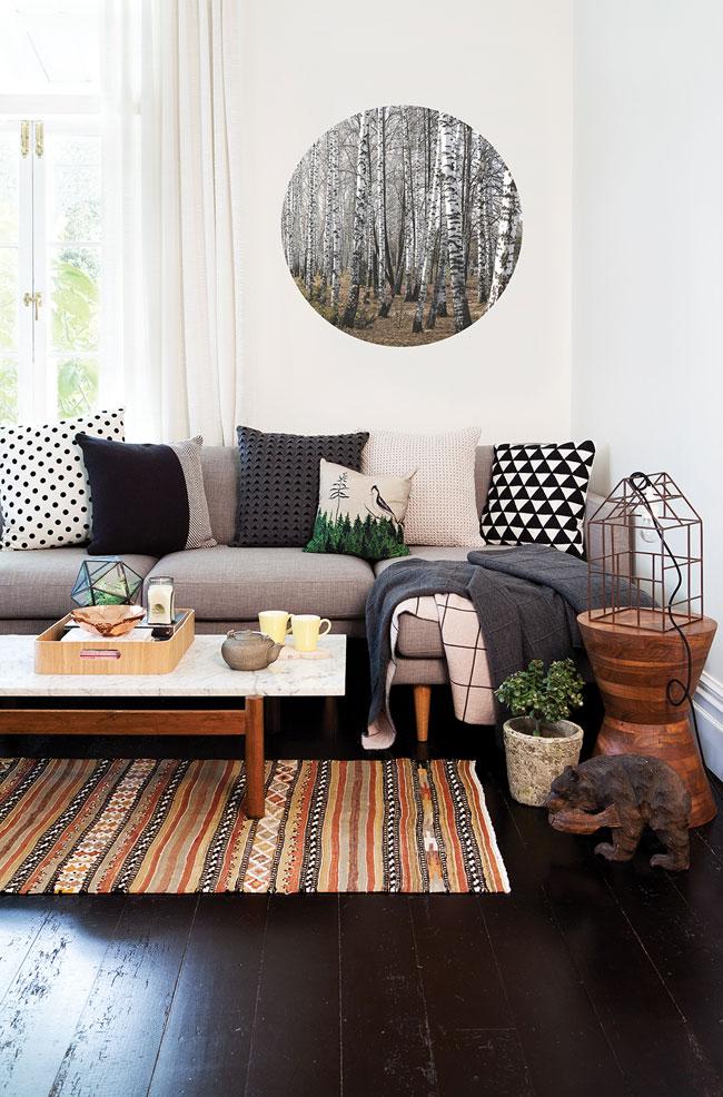 Photo Credit: New Zealand Design Blog