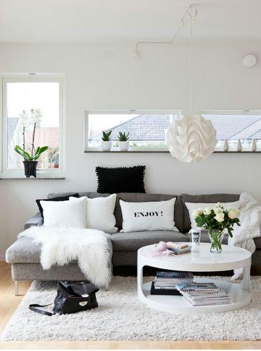 Photo Credit: Pretty Designs