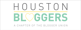 Houston Blogger Union Group