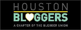 Houston Blogger Union Group