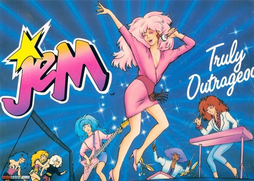 Jem-and-The-Holograms-7
