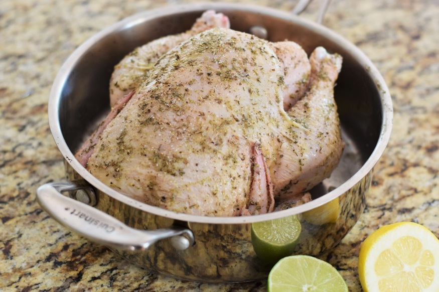 grandpas-herb-roasted-chicken-by-bunny-baubles-2