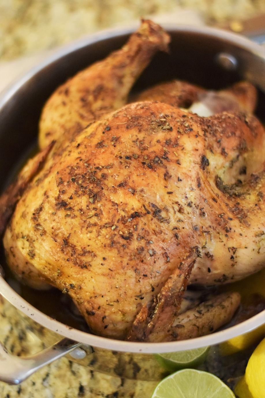 grandpas-herb-roasted-chicken-by-bunny-baubles-3