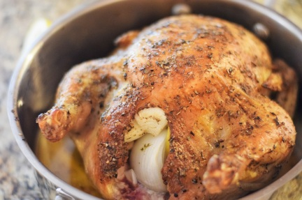 grandpas-herb-roasted-chicken-by-bunny-baubles-4