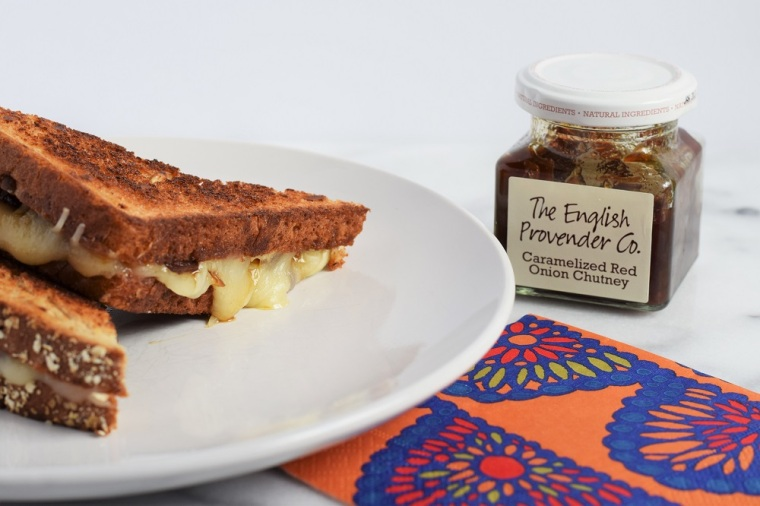 grilled-cheese-with-caramelized-onion-chutney-by-bunny-baubles-4