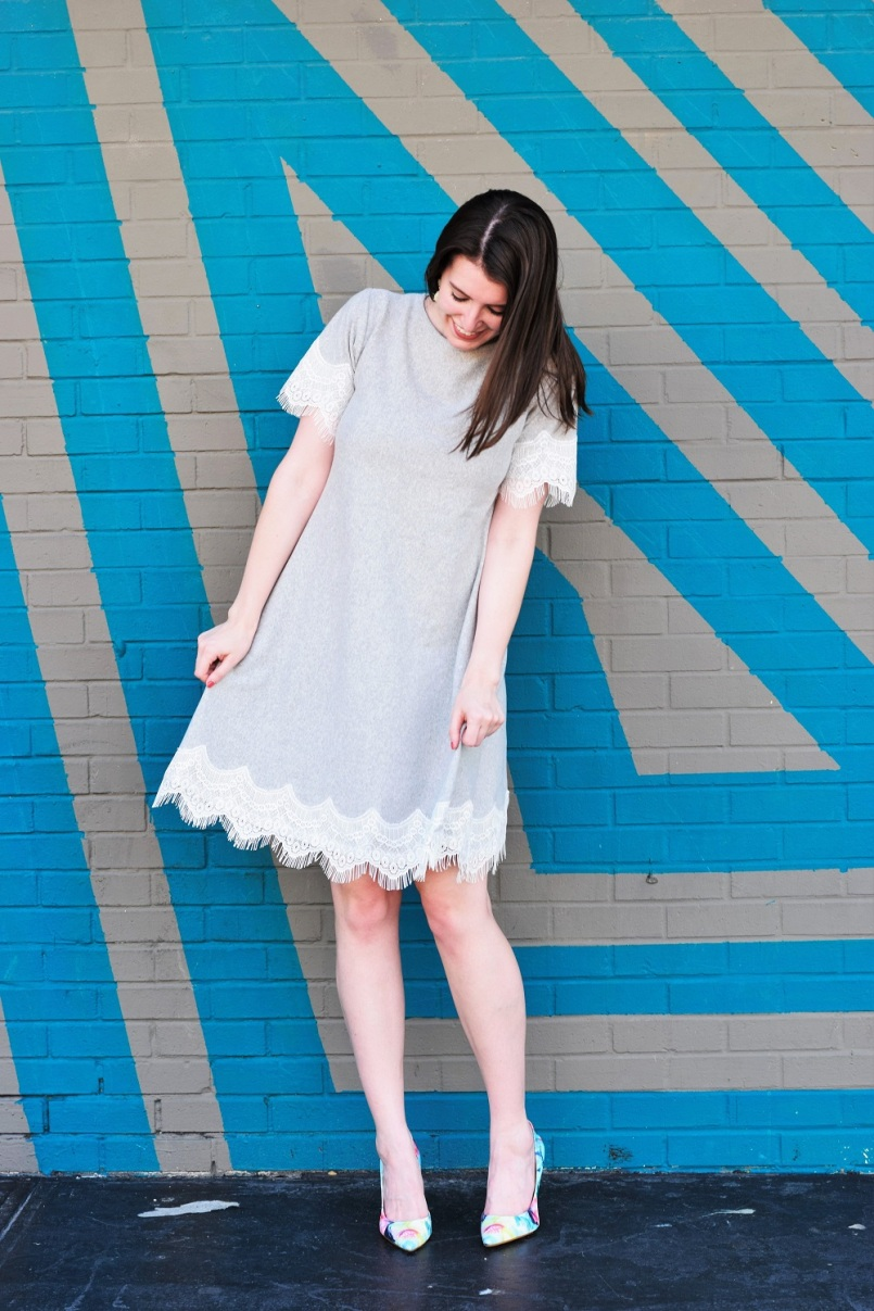 lace-trimmed-swing-dress-by-bunny-baubles-4
