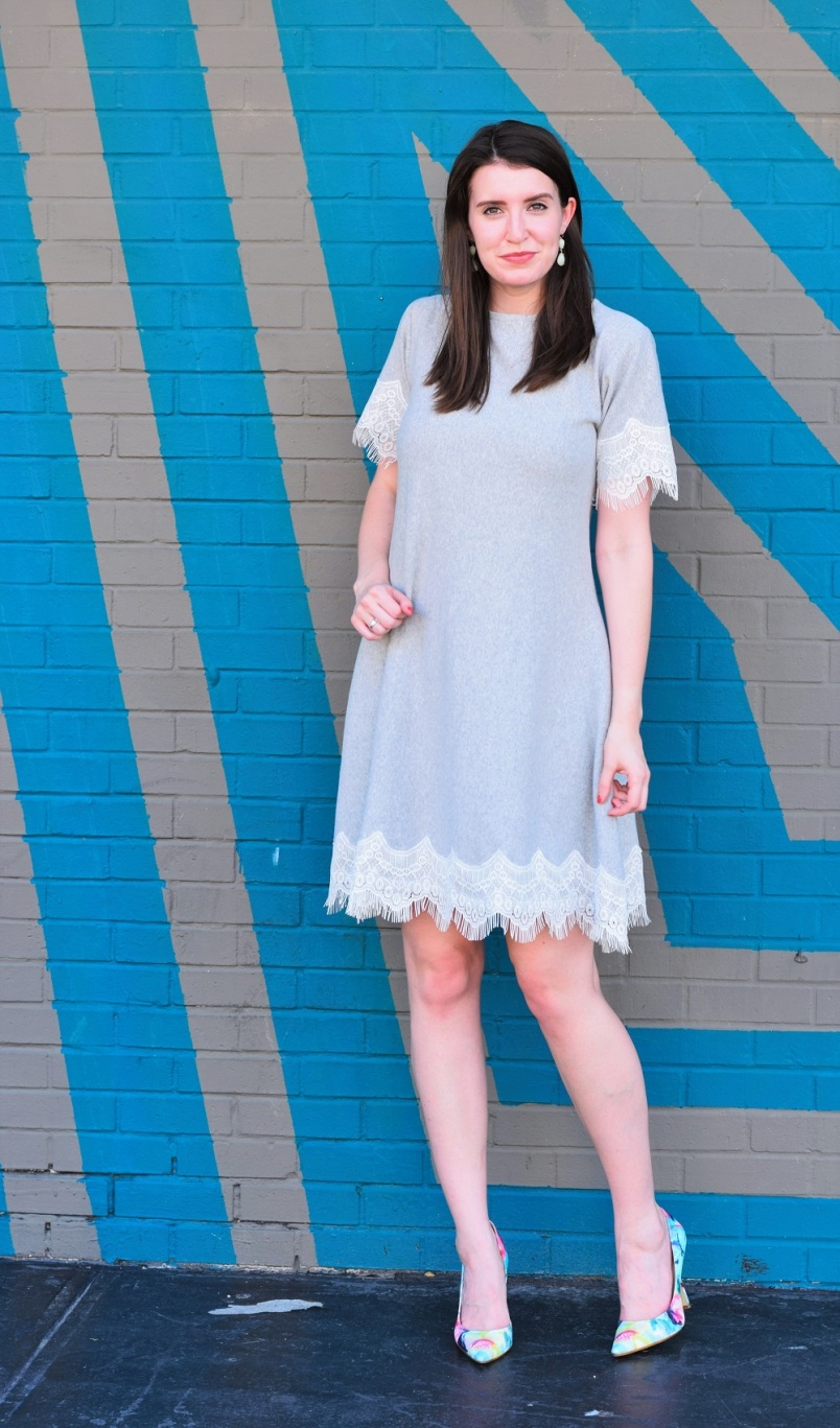 lace-trimmed-swing-dress-by-bunny-baubles-5