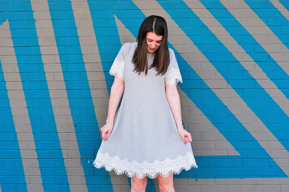 lace-trimmed-swing-dress-by-bunny-baubles-6