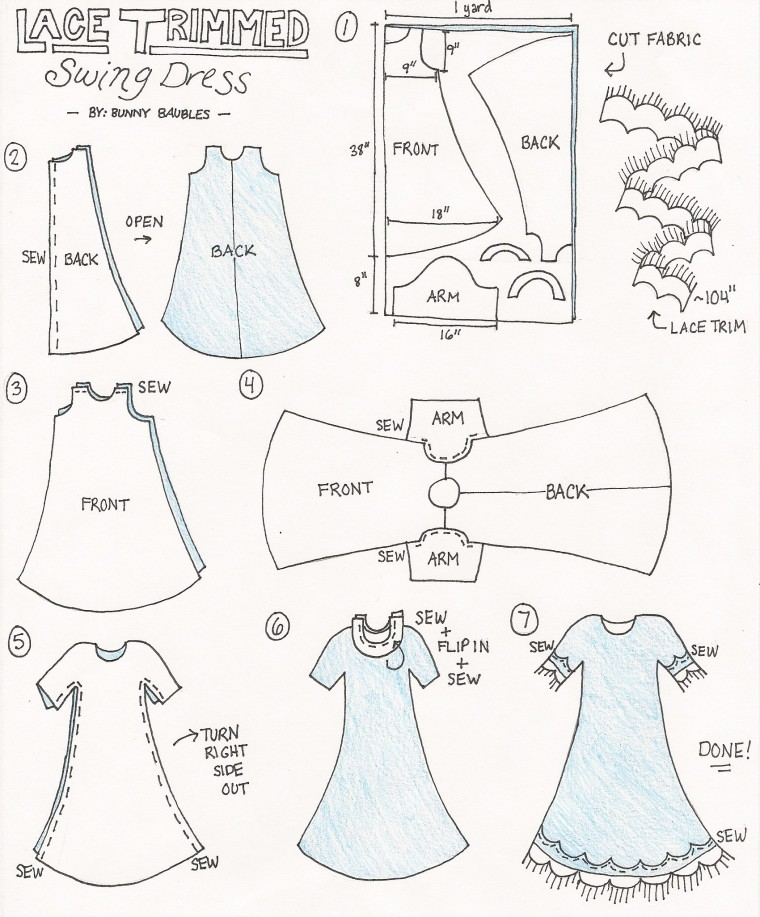 lace-trimmed-swing-dress-instructions-by-bunny-baubles