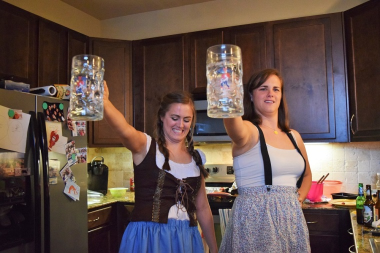 oktoberfest-party-by-bunny-baubles-11