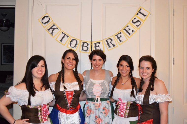 oktoberfest-party-by-bunny-baubles-16