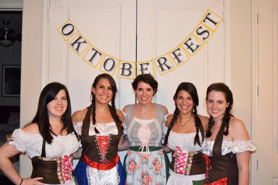 oktoberfest-party-by-bunny-baubles-16