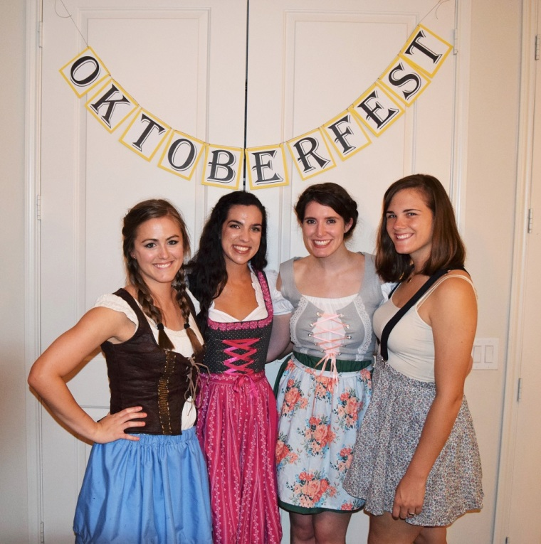 oktoberfest-party-by-bunny-baubles-17