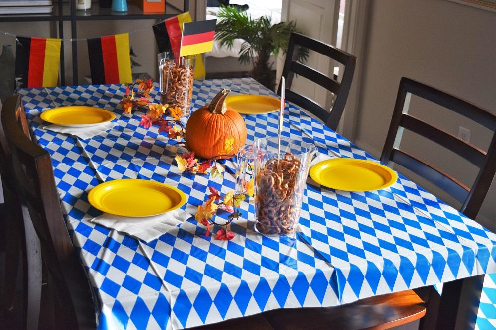 oktoberfest-party-by-bunny-baubles-2