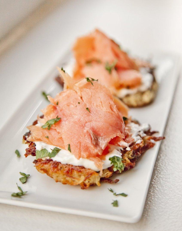 salmonlatkes_urbancookery