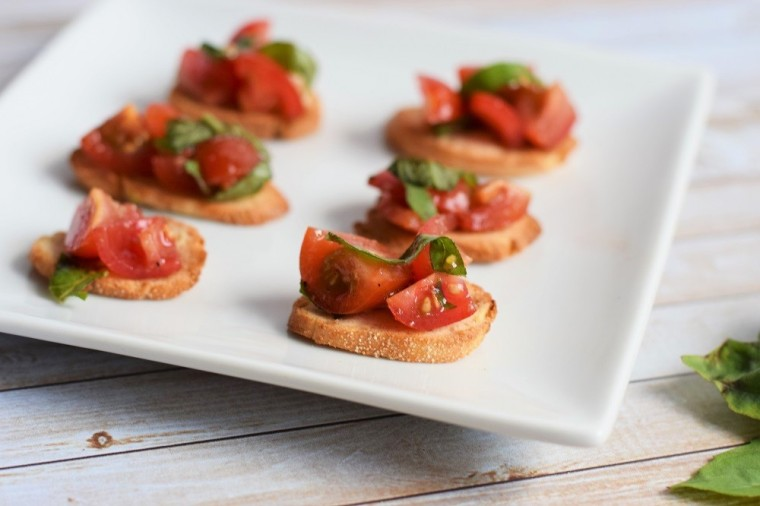 bagel-chip-sweet-and-savory-appetizer-recipes-3