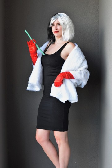diy-cruella-deville-costume-by-bunny-baubles-1