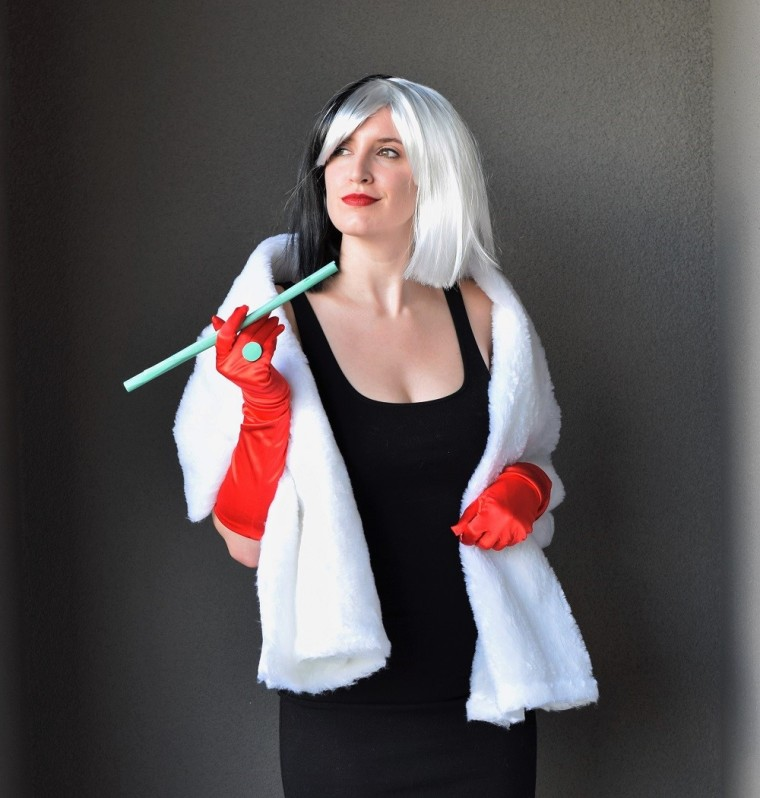 diy-cruella-deville-costume-by-bunny-baubles-2