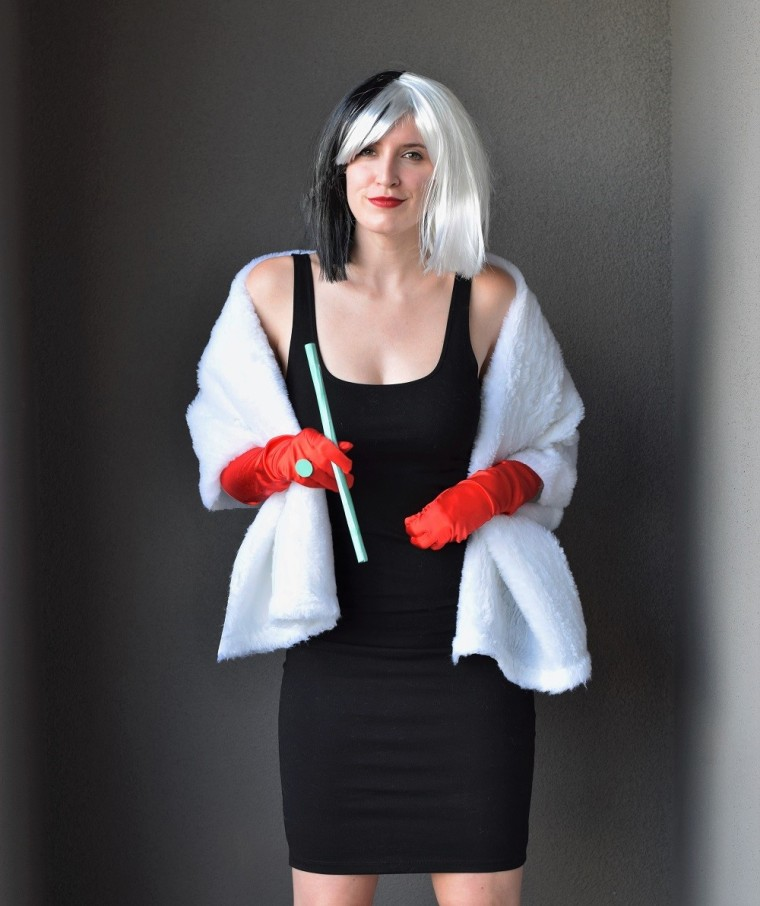 diy-cruella-deville-costume-by-bunny-baubles-4