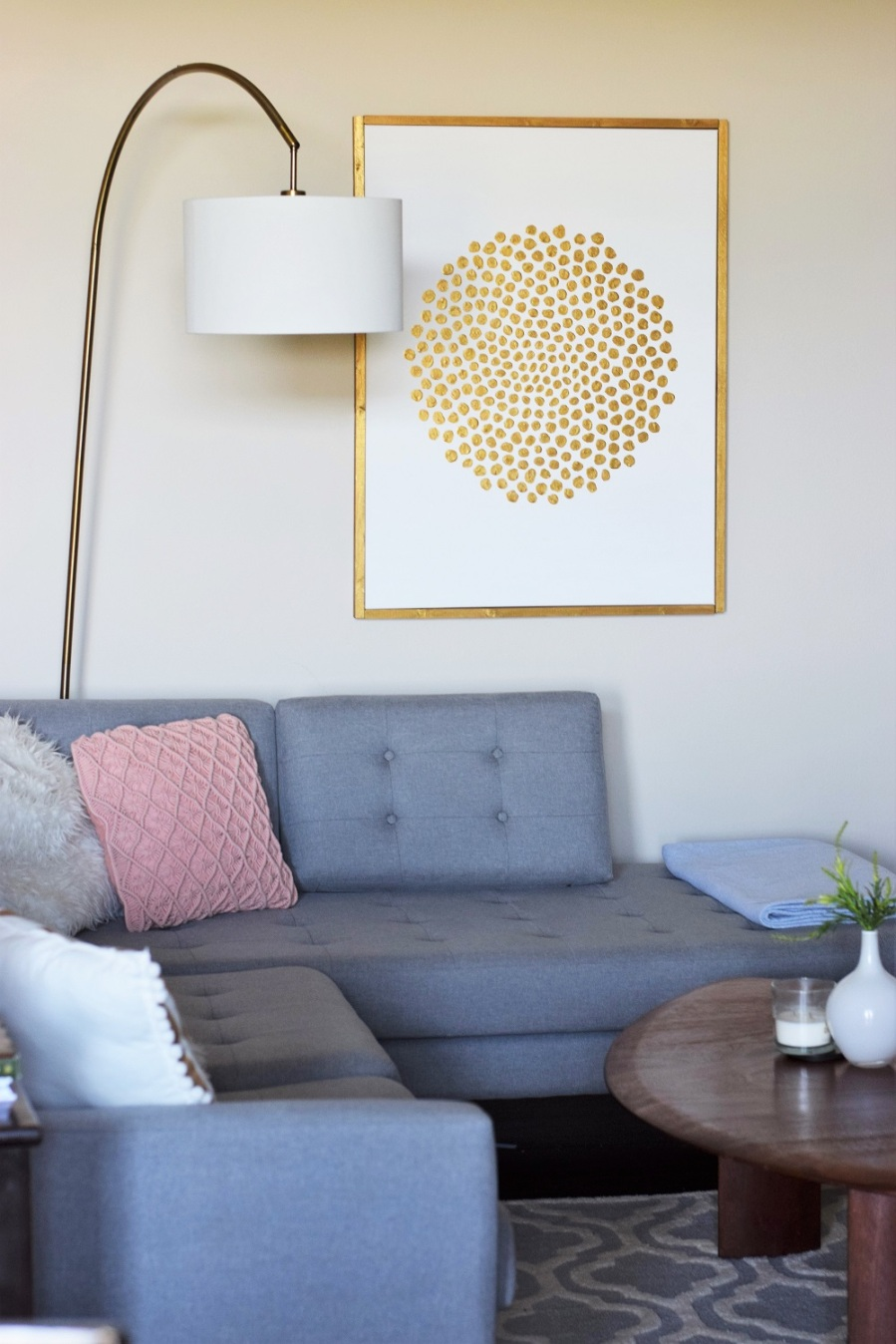 diy-gold-circle-painting-by-bunny-baubles-blog-1