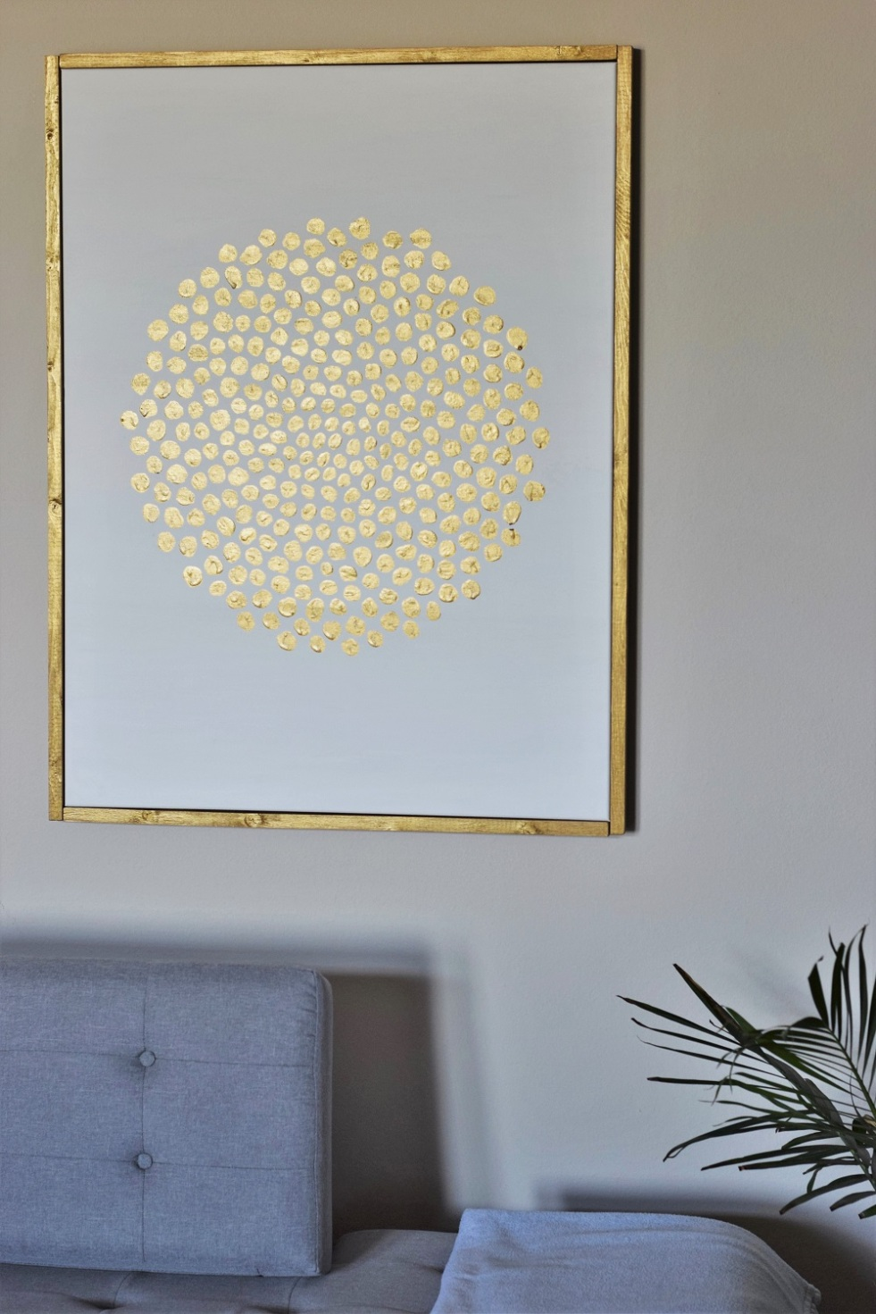 diy-gold-circle-painting-by-bunny-baubles-blog-2