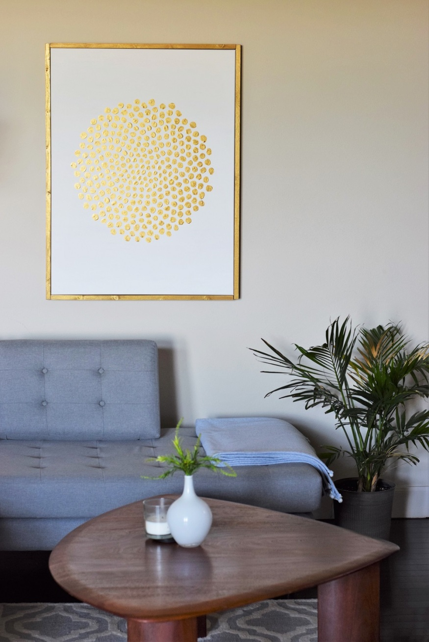 diy-gold-circle-painting-by-bunny-baubles-blog-3