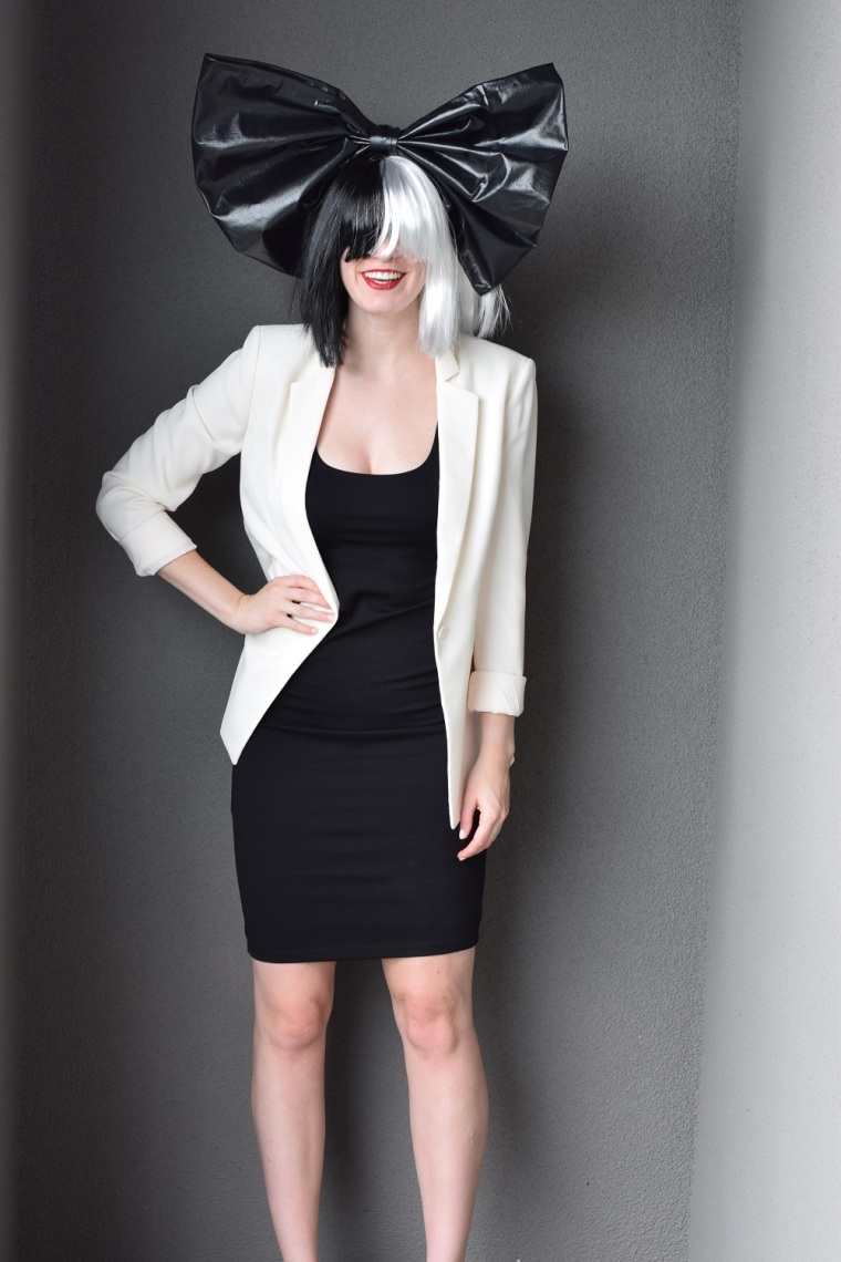 diy-sia-costume-by-bunny-baubles-blog-2