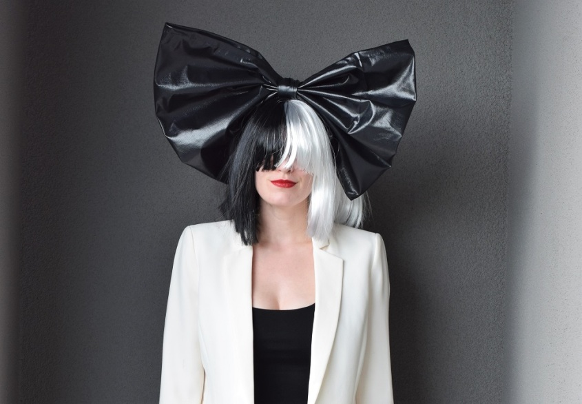 diy-sia-costume-by-bunny-baubles-blog-4