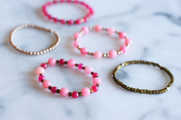 gold-and-rose-quartz-bracelet-diy-by-bunny-baubles-2