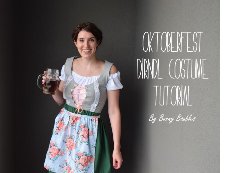 oktoberfest-dirndl-costume-diy-by-bunny-baubles