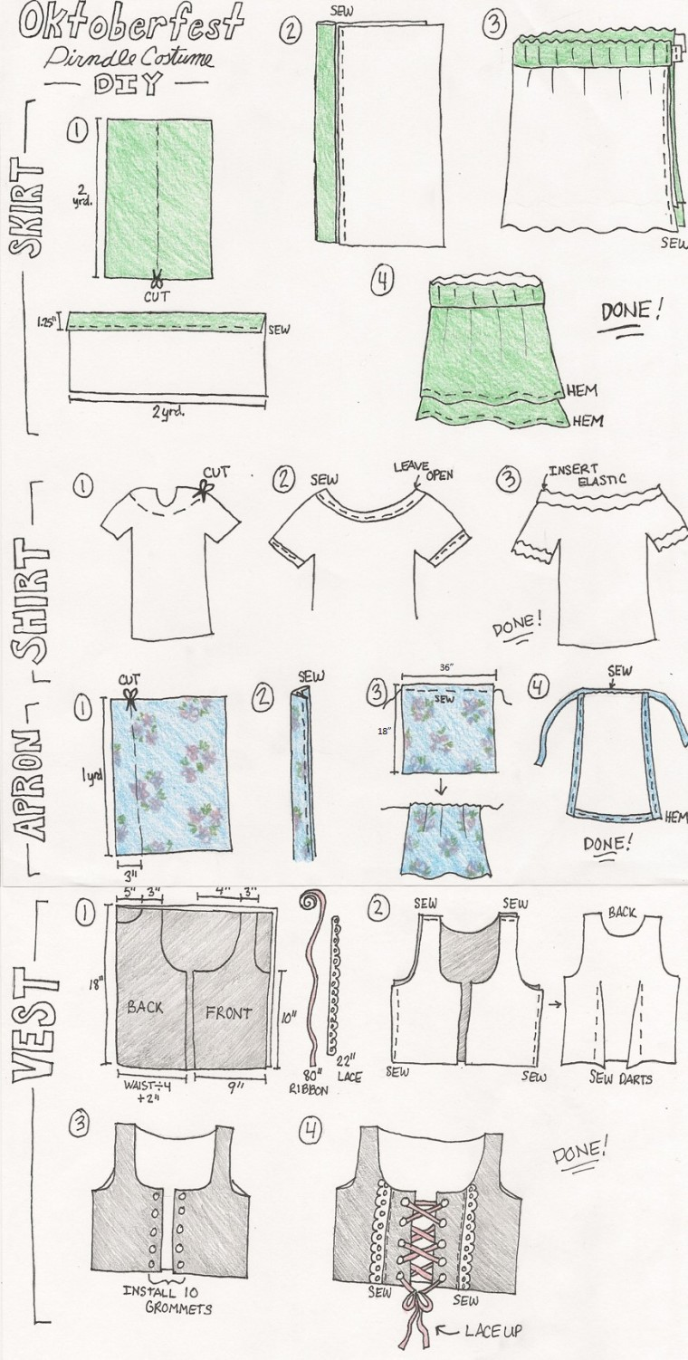 oktoberfest-dirndl-costume-instructions-by-bunny-baubles-blog