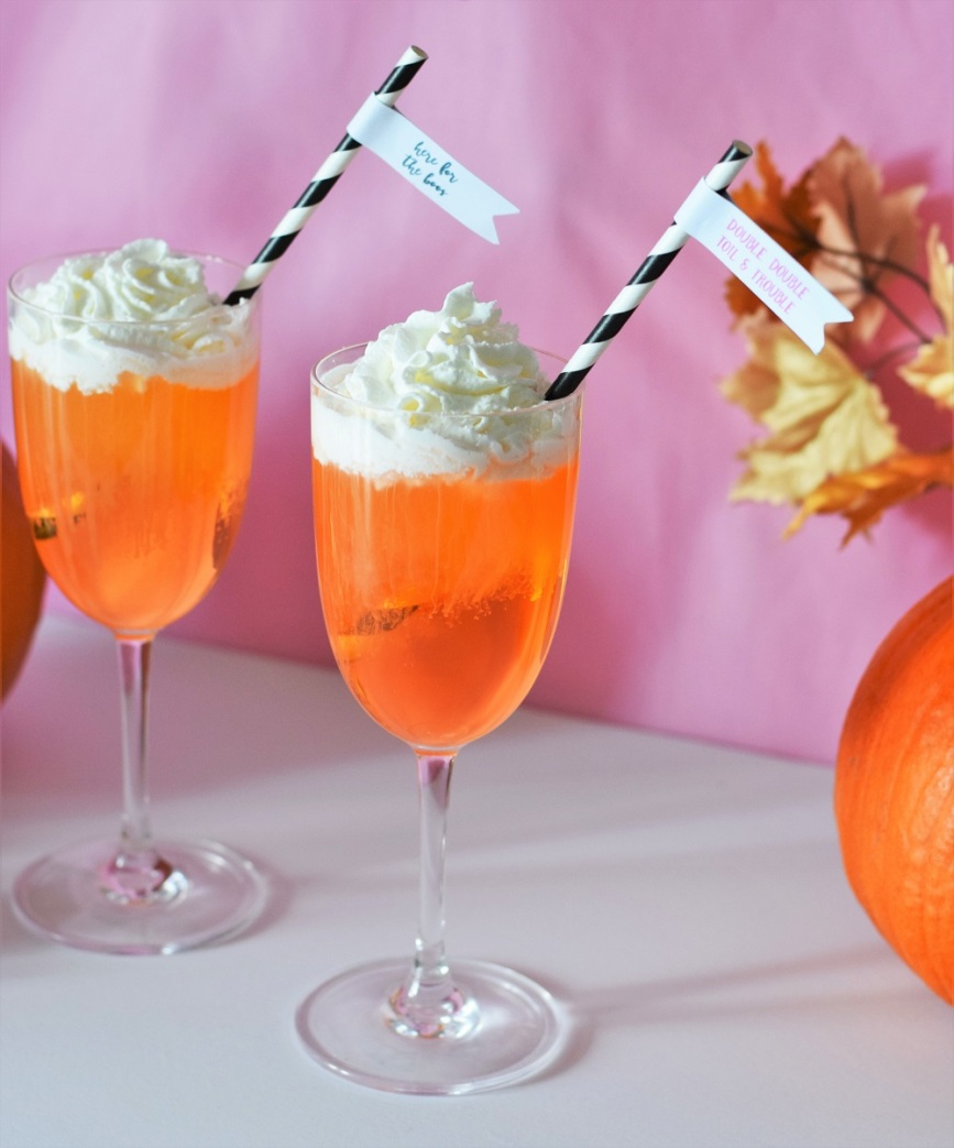 pumpkin-pie-cocktail-by-bunny-baubles-blog-1