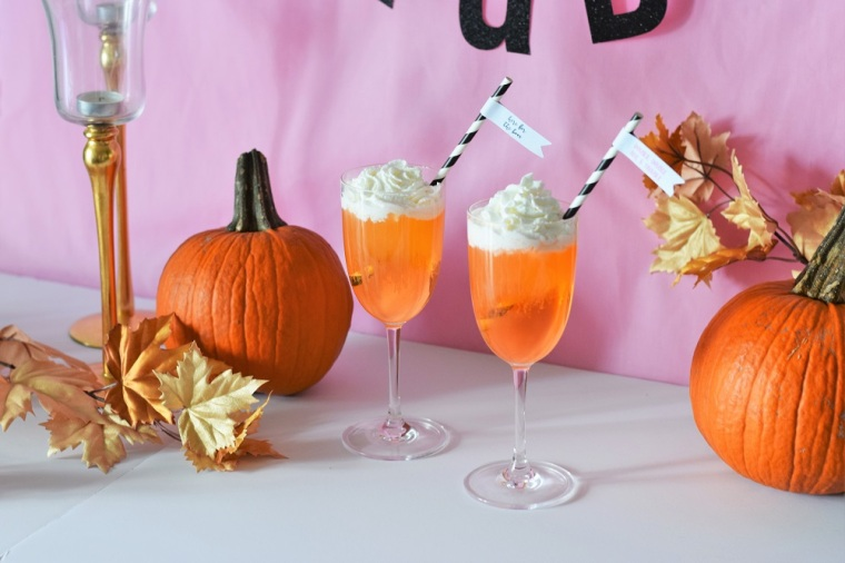 pumpkin-pie-cocktail-by-bunny-baubles-blog-2
